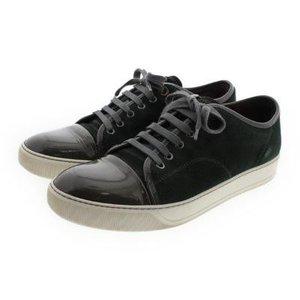 LANVIN  / ランバン 靴・シューズ メンズ ragtagonlineshop