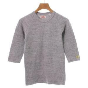 HOLLYWOOD RANCH MARKET / ハリウッドランチマーケット Tシャツ・カットソー レディース|ragtagonlineshop