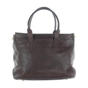 MACKINTOSH LONDON / マッキントッシュ ロンドン バッグ・鞄 メンズ