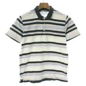 abx  / エービーエックス Tシャツ・カットソー メンズ...