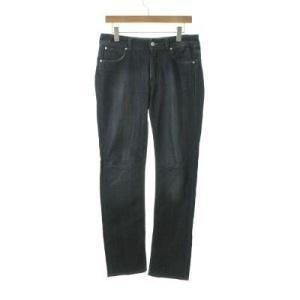 Acne Jeans  / アクネジーンズ パンツ メンズ...