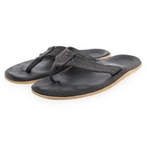 ISLAND SLIPPER / アイランドスリッパ 靴・シューズ メンズ|ragtagonlineshop