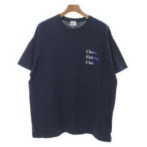 【メンズ】 【Tシャツ・カットソー】 【サイズ:XL】 【中古】 【送料無料】 【y20181108...