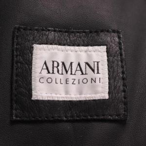 GIORGIO ARMANI  / ジョルジオアルマーニ ブルゾン メンズ|ragtagonlineshop|03