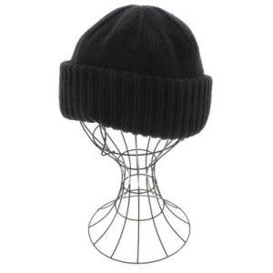 【メンズ】 【帽子】 【サイズ:-】 【中古】 【送料無料】 【y20190425】