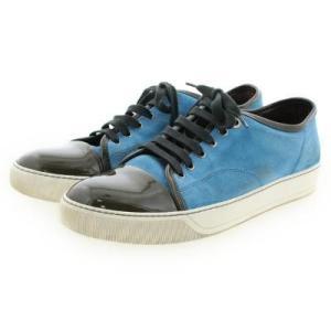 LANVIN  / ランバン 靴・シューズ メンズ|ragtagonlineshop