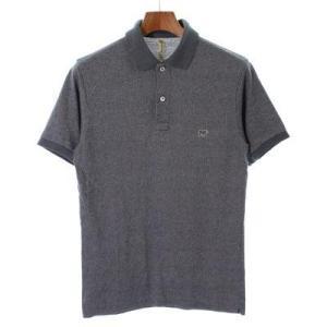 SCYE BASICS / サイベーシックス Tシャツ・カットソー メンズ ragtagonlineshop