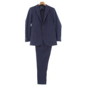 MACKINTOSH PHILOSOPHY / マッキントッシュフィロソフィー セットアップ・スーツ メンズ|ragtagonlineshop