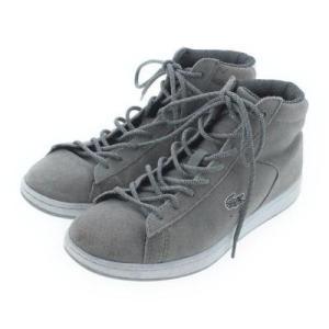 LACOSTE  / ラコステ 靴・シューズ レディース|ragtagonlineshop