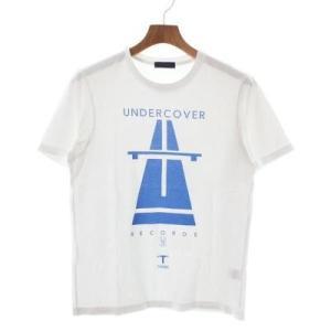 UNDER COVER  / アンダーカバー Tシャツ・カットソー メンズ|ragtagonlineshop