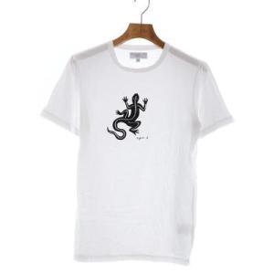 Agnes b. homme / アニエスベーオム Tシャツ・カットソー メンズ|ragtagonlineshop