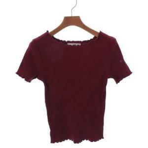 CIAOPANIC  / チャオパニック Tシャツ・カットソー レディース|ragtagonlineshop