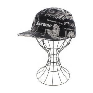 Supreme  / シュプリーム 帽子 メンズ ragtagonlineshop