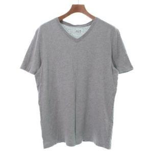 【メンズ】 【Tシャツ・カットソー】 【サイズ:MEDIUM】 【中古】 【送料無料】 【y2019...