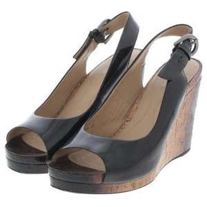 GEOX / ジェオックス 靴・シューズ レディース|ragtagonlineshop
