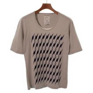 SHAREEF / シャリーフ Tシャツ・カットソー メンズ|ragtagonlineshop