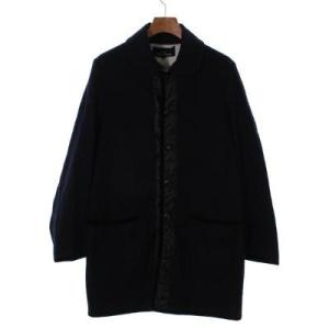 tricot COMME des GARCONS / トリコ コムデギャルソン コート レディース|ragtagonlineshop