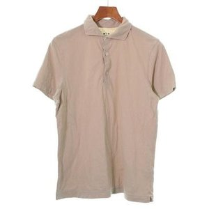 【メンズ】 【Tシャツ・カットソー】 【サイズ:L】 【中古】 【送料無料】 【y20190918】