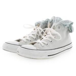 CONVERSE  / コンバース 靴・シューズ レディース|ragtagonlineshop