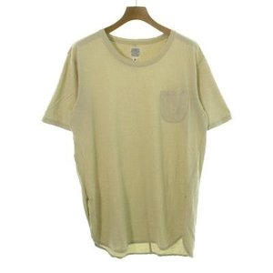 02DERIV.  / ツーデイライヴ Tシャツ・カットソー...