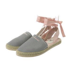 ARMANI Jr  / アルマーニジュニア 靴・シューズ レディース|ragtagonlineshop