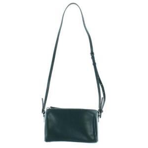 YAHKI / ヤーキ バッグ・鞄 レディース|ragtagonlineshop