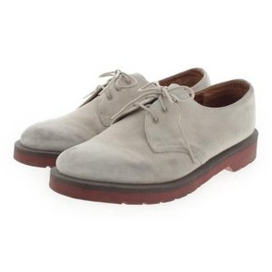 Dr.Martens  / ドクターマーチン 靴・シューズ メンズ|ragtagonlineshop