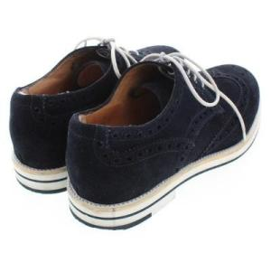 GIORGIO ARMANI  / ジョルジオアルマーニ 靴・シューズ メンズ|ragtagonlineshop|02