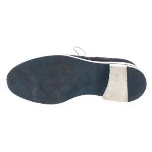 GIORGIO ARMANI  / ジョルジオアルマーニ 靴・シューズ メンズ|ragtagonlineshop|03