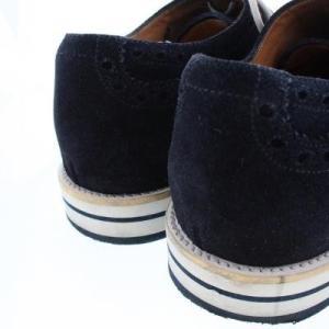 GIORGIO ARMANI  / ジョルジオアルマーニ 靴・シューズ メンズ|ragtagonlineshop|05