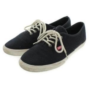 VANS  / バンズ 靴・シューズ レディース|ragtagonlineshop