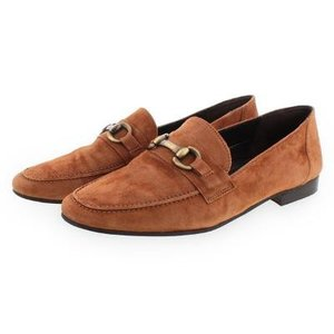 MARION TOUFET / マリオントゥッフェ 靴・シューズ レディース|ragtagonlineshop