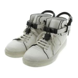 BUSCEMI / ブシェミ 靴・シューズ レディース|ragtagonlineshop