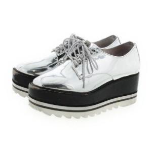 Jeffrey Campbell  / ジェフリーキャンベル 靴・シューズ レディース|ragtagonlineshop