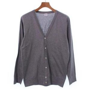GICIPI / ジチピ Tシャツ・カットソー メンズ