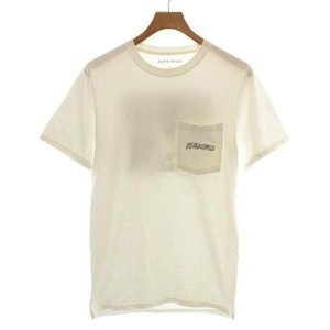 FUCKING AWESOME  / ファッキングオーサム Tシャツ・カットソー メンズ|ragtagonlineshop