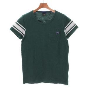 SCOTCH & SODA / スコッチアンドソーダ Tシャツ・カットソー メンズ|ragtagonlineshop