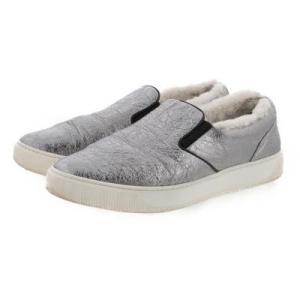 MONCLER  / モンクレール 靴・シューズ レディース|ragtagonlineshop