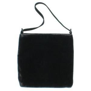 GIORGIO ARMANI  / ジョルジオアルマーニ バッグ・鞄 レディース|ragtagonlineshop