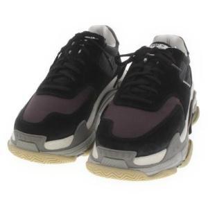 BALENCIAGA / バレンシアガ 靴・シューズ メンズ