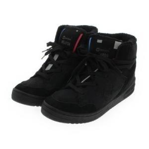 FACETASM  / ファセッタズム 靴・シューズ メンズ ragtagonlineshop