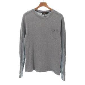 RRL  / ダブルアールエル Tシャツ・カットソー メンズ ragtagonlineshop