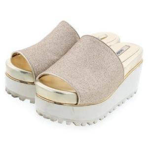 SNIDEL / スナイデル 靴・シューズ レディース|ragtagonlineshop