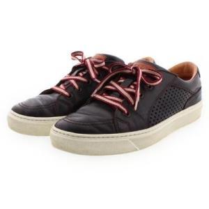 BALLY  / バリー 靴・シューズ メンズ|ragtagonlineshop