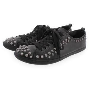 PRADA SPORT  / プラダスポーツ 靴・シューズ メンズ|ragtagonlineshop