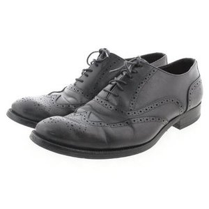 CERBERO / チェルベロ 靴・シューズ メンズ ragtagonlineshop