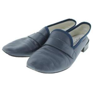 repetto  / レペット 靴・シューズ レディース|ragtagonlineshop