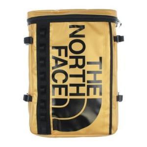 THE NORTH FACE  / ザノースフェイス バッグ・鞄 メンズ|ragtagonlineshop