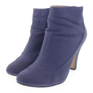 DIESEL  / ディーゼル 靴・シューズ レディース|ragtagonlineshop