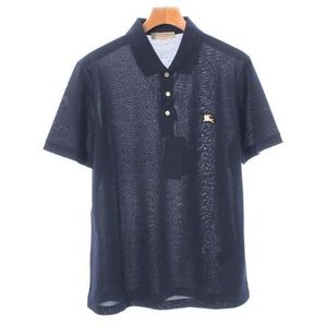 BURBERRY  / バーバリー Tシャツ・カットソー メンズ